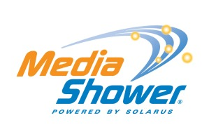 Solarus_Logos