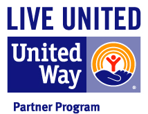 United Way Partner Program