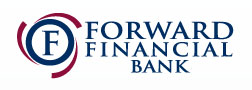 forward-financial-logo